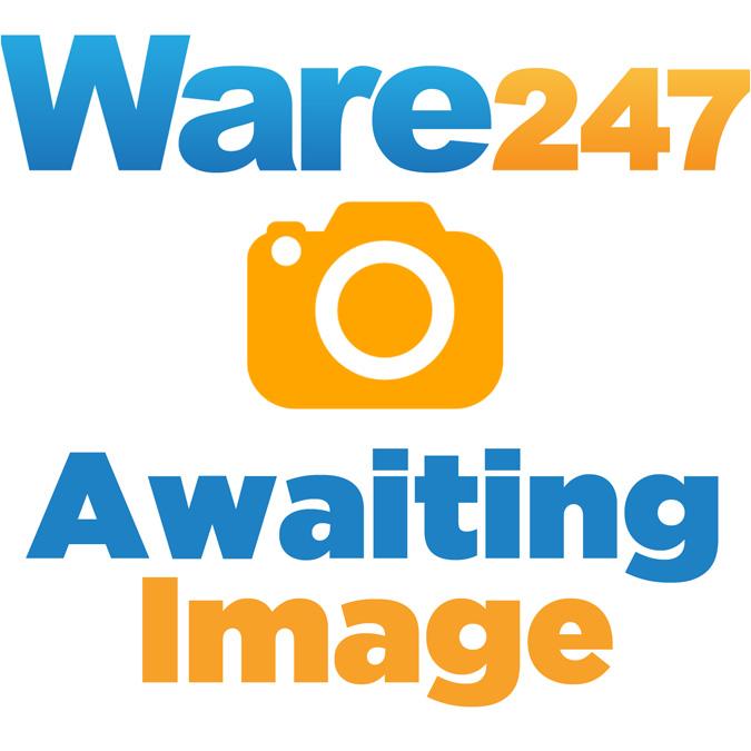 C2901-AX-K9-RF Cisco 2901 AX Bundle w/ APP,SEC lic REFRESH