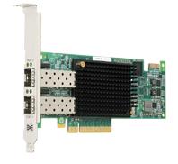 Oracle SPARC T5-4 Server